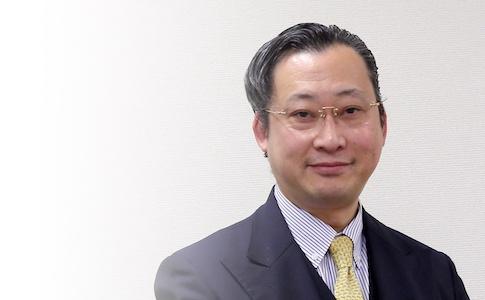 弁護士 山本 健司
